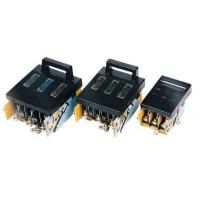 HR5-200 HR5 Series Fuse Type Isolating Switch