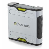 China Goal Zero Sherpa 100 Power Pack for Smartphones, Laptops, Tablets wholesale
