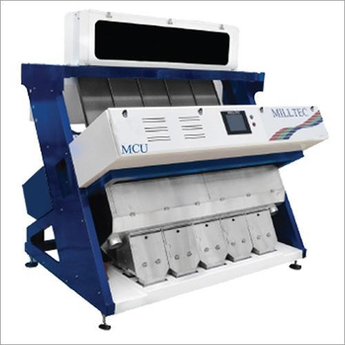 Quality MCU Series Color Sorter for sale