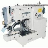 Buy cheap Sewing Machines Programmable Electronic Machines from wholesalers