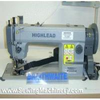 Buy cheap Sewing Machines GC0318-1CE Binding & Edge Trimming from wholesalers