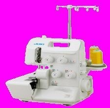 Quality Sewing Machines MO-654DE for sale