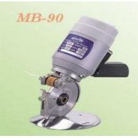 Buy cheap Sewing Machines MICRO-TOP from wholesalers