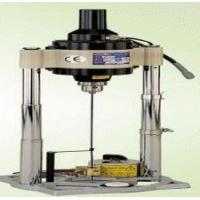 Buy cheap Sewing Machines MICRO-TOP MICRO-TOP Drill from wholesalers