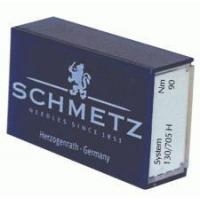 Buy cheap Sewing Machines schmetz household needles from wholesalers