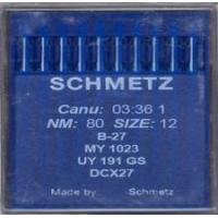 Buy cheap Sewing Machines schmetz industrial needles from wholesalers