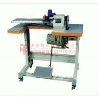 Buy cheap Sewing Machines ChengFeng CF-802A from wholesalers