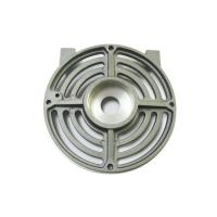 Buy cheap Die casting products from wholesalers