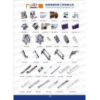Buy cheap Sulzer Parts (two) from wholesalers
