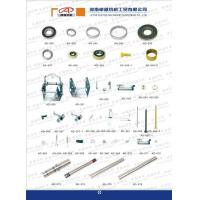 Buy cheap Picanol & Staubli Parts(c) from wholesalers
