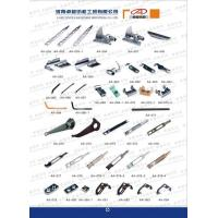 Buy cheap Sulzer Parts(three) from wholesalers