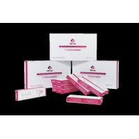 Gynecological Cleaning Gel For Vagina And Reproductive Disease Prevention