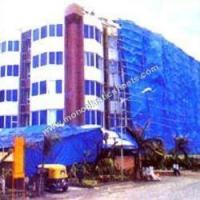 China Poly Sheets For Building Construction wholesale