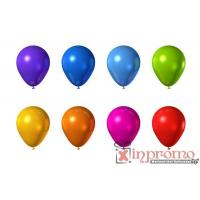 China Customized Balloon with your logo wholesale