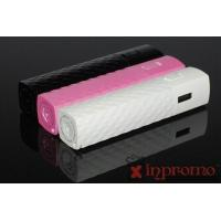 Buy cheap Power Bank 004 from wholesalers
