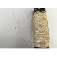 China Ce Certificated Fiberglass Flame Retardant Thread Steel Wire Reinforced wholesale