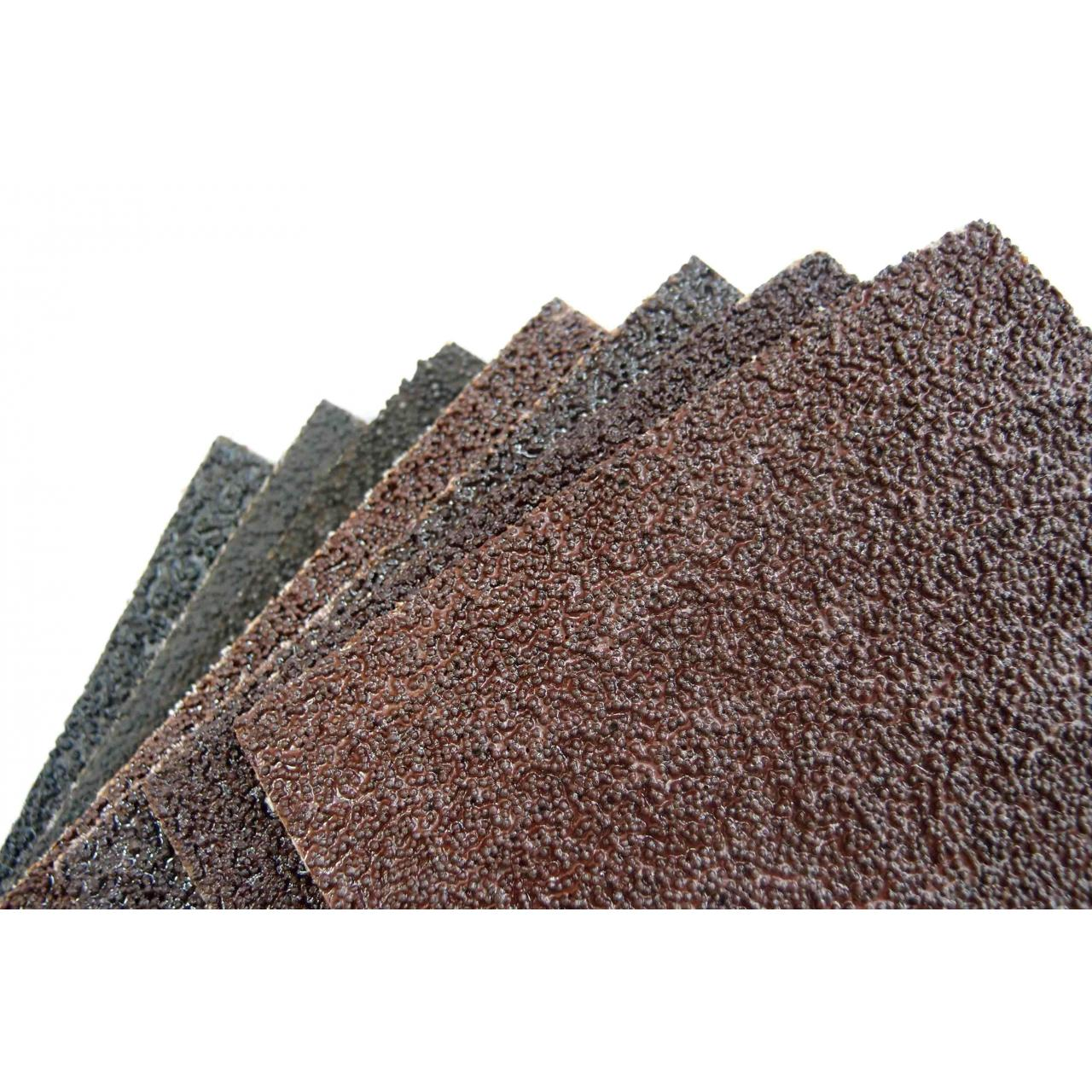 Buy cheap compact grain abrasive product (Patented hot products) from wholesalers