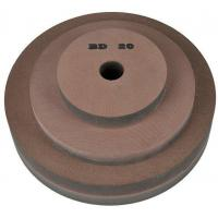 Buy cheap BD Polishing wheel from wholesalers