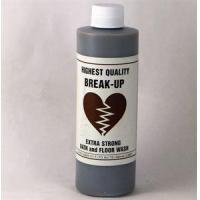 Wholesale Break Up Highest Quality Bath & Floor Wash from china suppliers