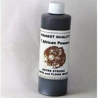 Wholesale 7 African Powers Highest Quality Bath & Floor Wash from china suppliers