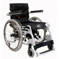 China STANDING - UP WHEELCHAIRS wholesale