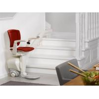 China Stair lift (Curved) Oto Lift One Tube wholesale