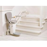 China Stair Lift (Curved) Oto Lift Tow Tubes wholesale