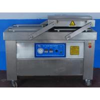 Wholesale Vacuum Packaging Machine from china suppliers