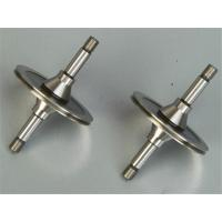 Buy cheap Pulleys of wire cut EDM machines from wholesalers