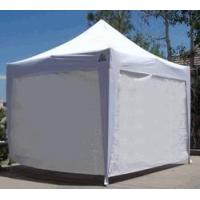 China Undercover EZ Pop Up Canopy Sidewalls Great Walls for 8x8 Canopy Tent wholesale