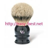 Wholesale C018-Shaving Brush-B from china suppliers