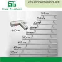 China HS001 Stainless Steel Handle Kitchen Door Handles Knobs and Pulls Kitchen Handles on sale