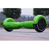 Buy cheap Chinese Hovertrax Mini electric scooter from wholesalers