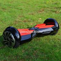 China 2015 New Hovertrax D2 wholesale