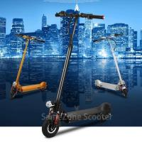 Buy cheap Portable Stand Up Skateboard from wholesalers