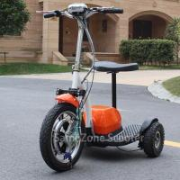 Buy cheap Zappy Scooter from wholesalers