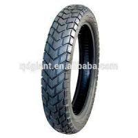 """Wholesale Solid Wheel 10""""x1.75"""" from china suppliers"""