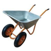 Wholesale Two Tier Plastic Service Cart from china suppliers
