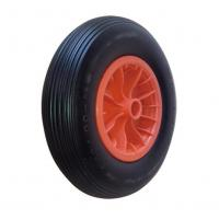 Buy cheap Mixer Wheel from wholesalers