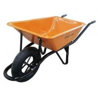 China Strong Material Handling Trolley wholesale