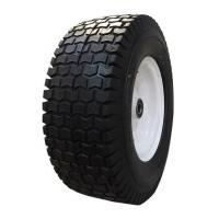 Buy cheap 300mm PUncture Free Wheel For Wheelbarrow from wholesalers