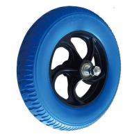 Buy cheap PU Wheel For Korea Market from wholesalers