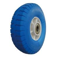 Buy cheap PU Wheel 260mmx85mm from wholesalers