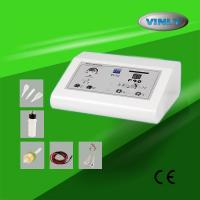 Buy cheap VL-222 3 in 1 skin care beauty salon equipment from wholesalers