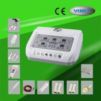 Buy cheap VL-1313 7 in 1 Beauty Salon Equipment Multifunctional Beauty Machine from wholesalers