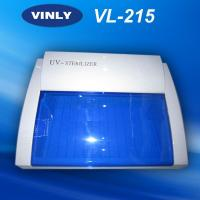 Wholesale VL-215 sterilizer from china suppliers