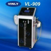 Wholesale VL-909 Oxygen Injection Beauty Machine from china suppliers