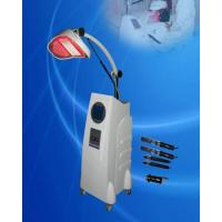 Wholesale VL-JK105 Led phototherapy skin rejuvenation beauty machine from china suppliers