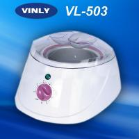 Buy cheap VL-503 wax heater from wholesalers