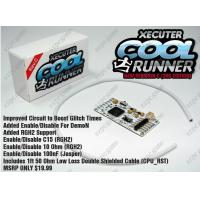 China TX COOLRUNNER REV C *NEW* wholesale